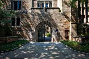 yale-university-landscape-universities-schools-159490.jpeg