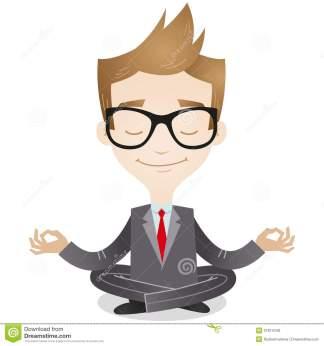 calm-businessman-meditating-37614758