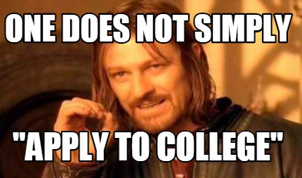 apply-to-college-humor