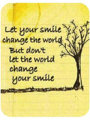 jpeg_-_quote_-_the_positivity_garden