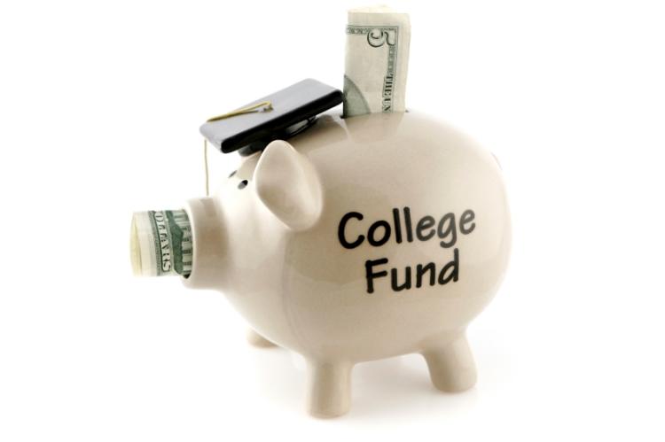 Financial-Aid-Image