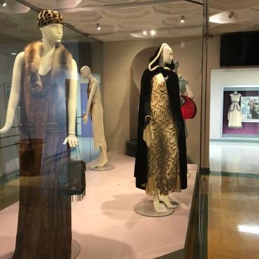 Fashion at Woodbury University