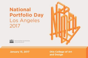 2016_otis_national_portfolio_day_e-blast_02_b