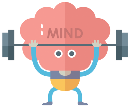 headspace-anxiety-app