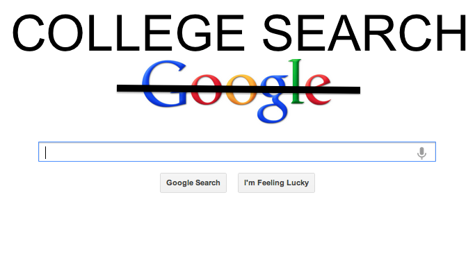 college-search