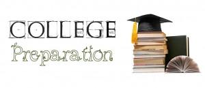 College-prep-clipart
