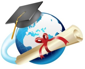 three-ways-studying-abroad-can-help-your-post-grad-job-search_16001154_800783681_0_0_14039927_500